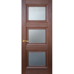 Двери Classic CL-3 ПО-3 «STDM» (Украина)