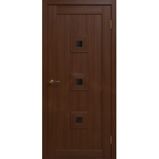 Двери Notte NT-5 «STDM» (Украина)