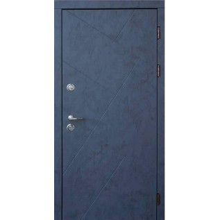 Двери Авалон Улица «Форт» Украина
