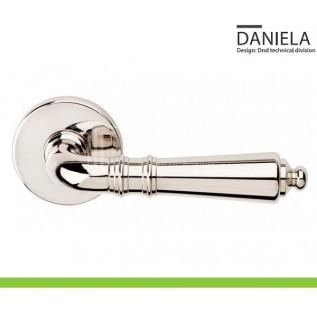 Martinelli DANIELA полированный никель