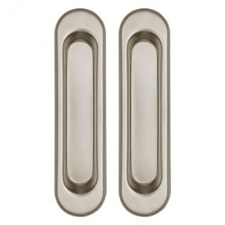 Ручки для раздвижных дверей Soft LINE SL-010 комплект