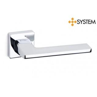 System ZETTA HA 194RO11 CR