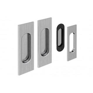 Ручки для раздвижных дверей Valcomp комплект