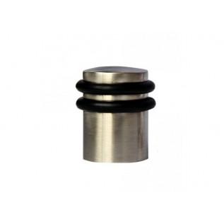 Упор напольный столбик 40 мм