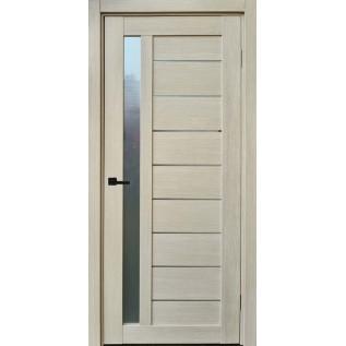 Двери Alegra AG-3 крем «STDM» (Украина)