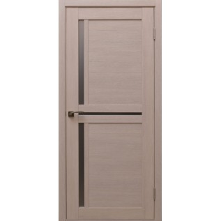 Двери Alegra AG-11 «STDM» (Украина)
