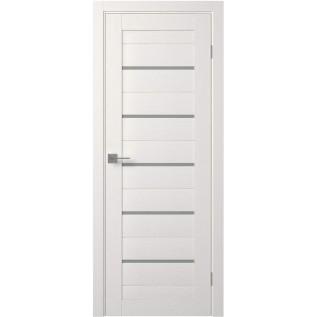 Двери Порта 22 Snow Veralinga «Интерьерные Двери»