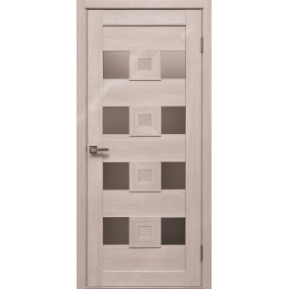 Двери Constanta CS-6 «STDM» (Украина)
