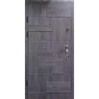 Двери Arma Элит 10 дуб шато «Магда» (Украина)