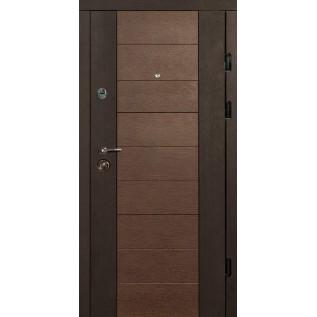 Двери Arma Модель 33 «Арма» (Украина)