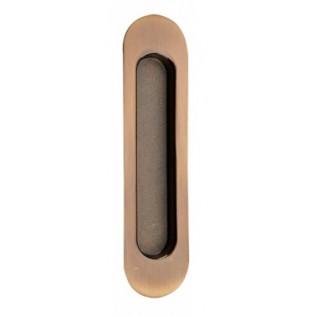 Ручка для раздвижных дверей SDH-1