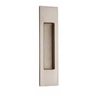 Ручка для раздвижных дверей SDH-2