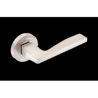 LINDE A-1220