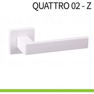 Martinelli QUATTRO-Z 02 Белый