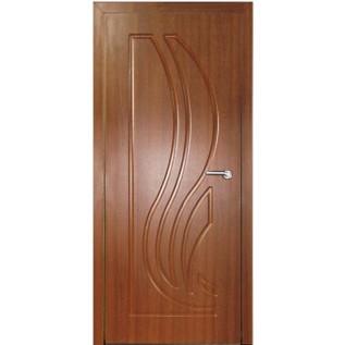 Двери Сабрина ПГ «Неман» (Украина)