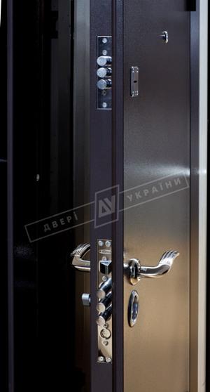 металлические входные двери на заказ метал метал