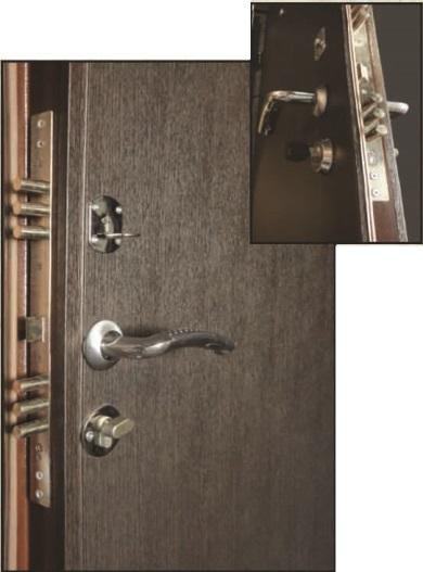 стальные двери купить в юзао и юао